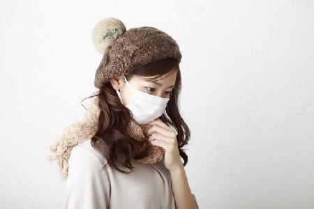 人のインフルエンザはインコにうつるの?飼育者が知っておくこと。